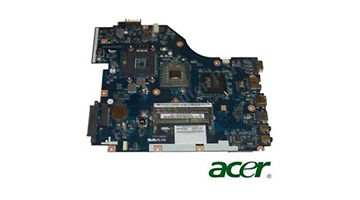 Acer Laptop Accessories Service Chennai